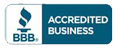 better business bureau bbb accredited business badge logo